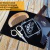McAniis XL Beard Grooming Kit